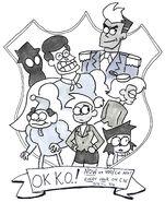 June 28 5 Episode Promo Toby