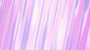 GloryDays (296)
