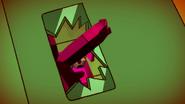 WeGotHacked (515)