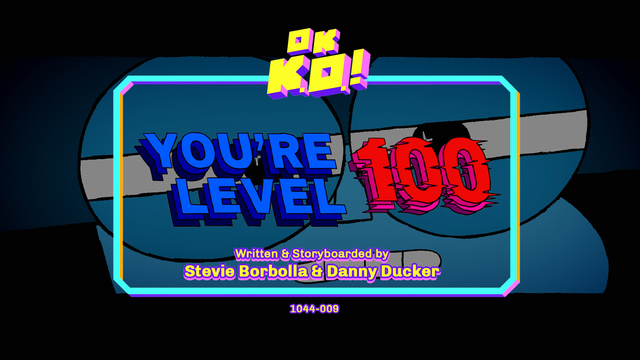 File:Youre Level 100 Titlecard.png
