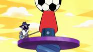 AreYouReadyForSomeMegafootball (243)