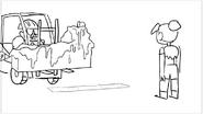 Enid Storyboard 264