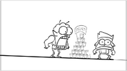 Enid Storyboard 248
