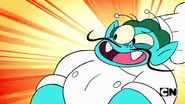 OK.K.O.Lets.Be.Heroes.S01E18.Were.Captured.PREAiR.720p.WEBRip.x264-SRS.mkv 000507674