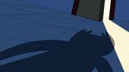 MysterySleepover (62)