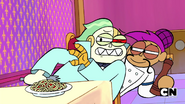 OK.K.O.Lets.Be.Heroes.S01E18.Were.Captured.PREAiR.720p.WEBRip.x264-SRS.mkv 000467634