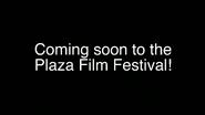 PlazaFilmFestival (22)