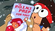 PointToThePlaza (442)
