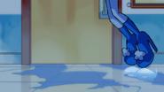 MysterySleepover (241)