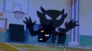 MysterySleepover (358)