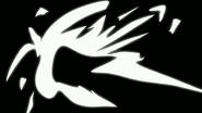 DarkPlaza (376)