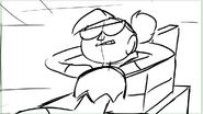 Enid Storyboard 12