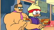 SuperBlackFriday (314)