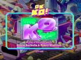 The K.O. Trap