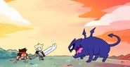 A heros fate 236