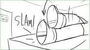 Enid Storyboard 10