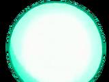 Glorb