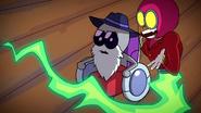 MysterySleepover (82)