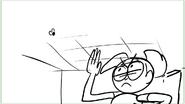 Enid Storyboard 91