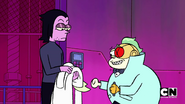 OK.K.O.Lets.Be.Heroes.S01E18.Were.Captured.PREAiR.720p.WEBRip.x264-SRS.mkv 000195362