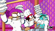 OK.K.O.Lets.Be.Heroes.S01E18.Were.Captured.PREAiR.720p.WEBRip.x264-SRS.mkv 000543710