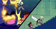 A heros fate 269
