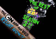 OK K.O. Season 2B Pipe