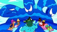 BeachEpisode (239)