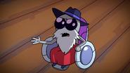 MysterySleepover (81)