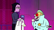 OK.K.O.Lets.Be.Heroes.S01E18.Were.Captured.PREAiR.720p.WEBRip.x264-SRS.mkv 000193360