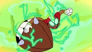 AreYouReadyForSomeMegafootball (443)