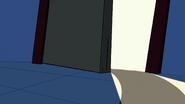 MysterySleepover (63)
