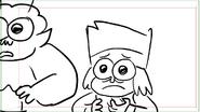 Enid Storyboard 288
