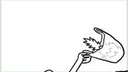Enid Storyboard 295