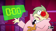 OK.K.O.Lets.Be.Heroes.S01E18.Were.Captured.PREAiR.720p.WEBRip.x264-SRS.mkv 000071238