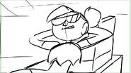 Enid Storyboard 13