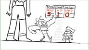 Enid Storyboard 156
