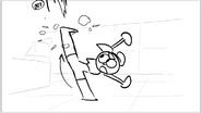 Enid Storyboard 221