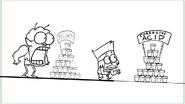 Enid Storyboard 256