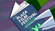 PlazaFilmFestival (245)