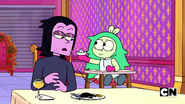 OK.K.O.Lets.Be.Heroes.S01E18.Were.Captured.PREAiR.720p.WEBRip.x264-SRS.mkv 000411578