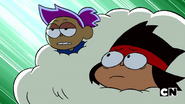 OK.K.O.Lets.Be.Heroes.S01E18.Were.Captured.PREAiR.720p.WEBRip.x264-SRS.mkv 000661828