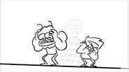 Enid Storyboard 268