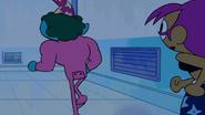 MysterySleepover (234)