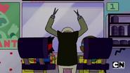 I Am Dendy screen33