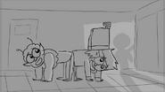 Enid Storyboard 331