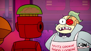 OK.K.O.Lets.Be.Heroes.S01E18.Were.Captured.PREAiR.720p.WEBRip.x264-SRS.mkv 000249416