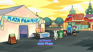 PlazaFilmFestival (58)