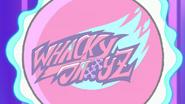 WhackyJaxxyz (310)