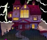 Enid's House